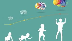 Child and Brain development